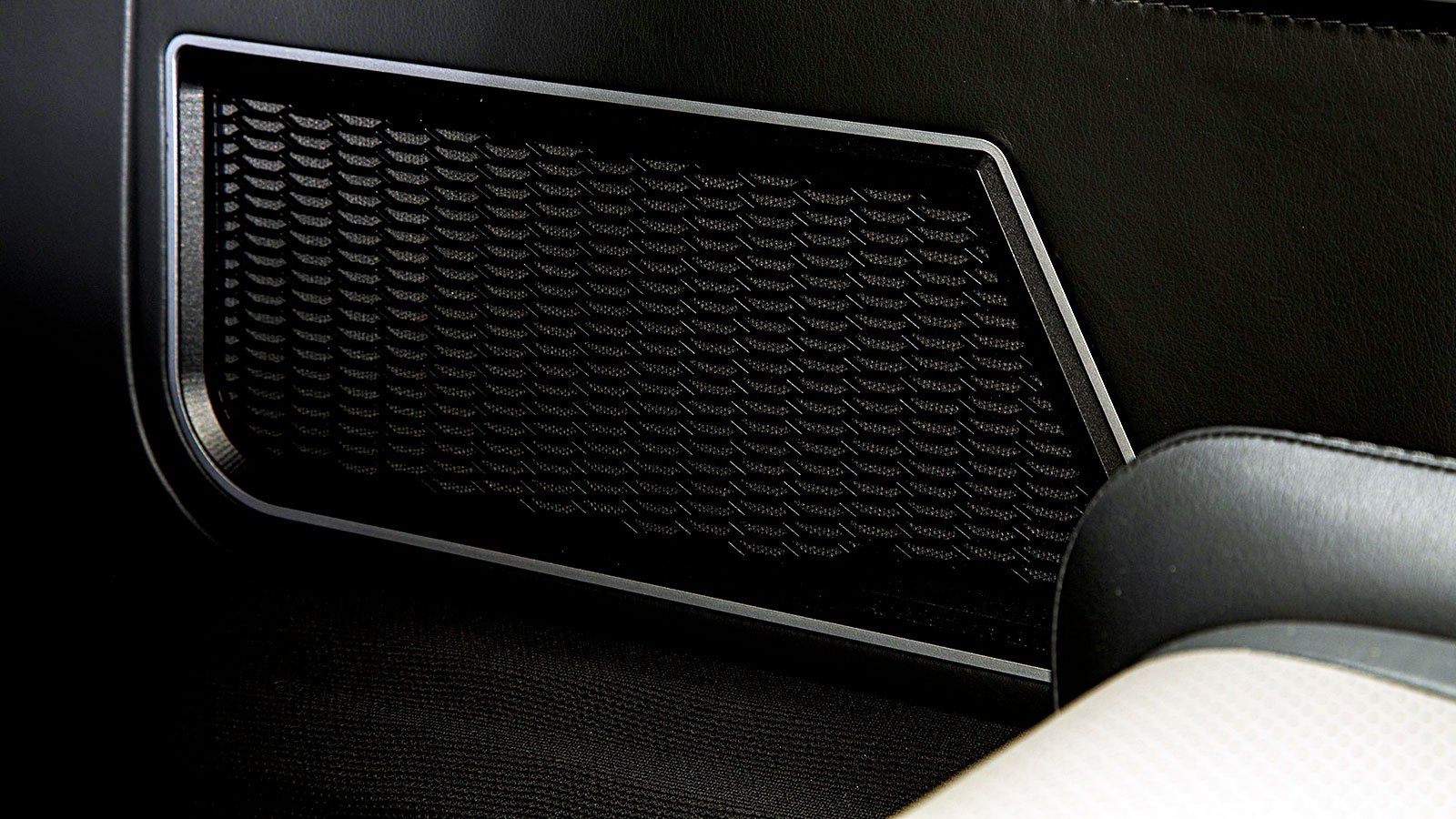 interior-front-speaker-grill