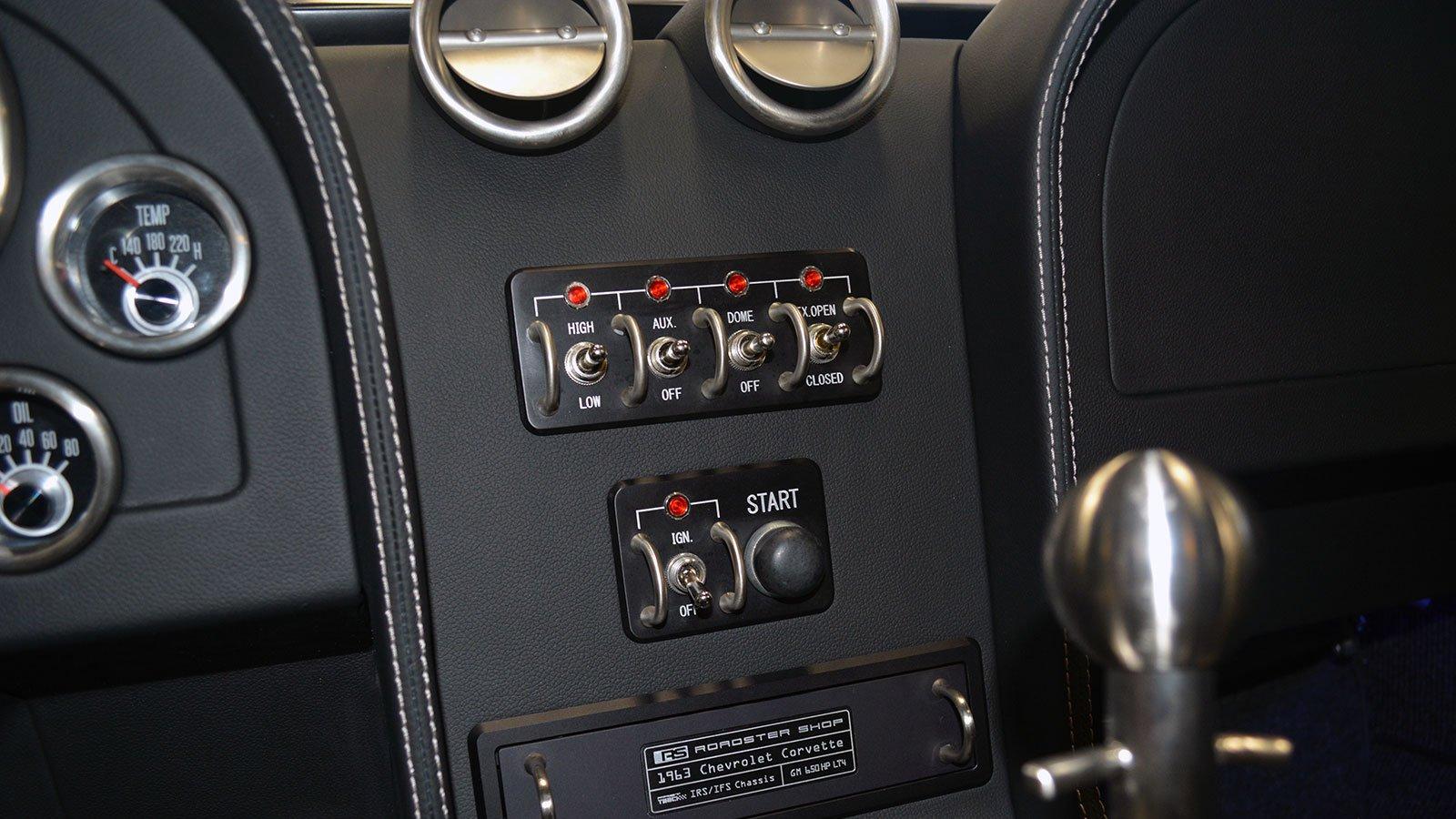 interior-instrument-panels