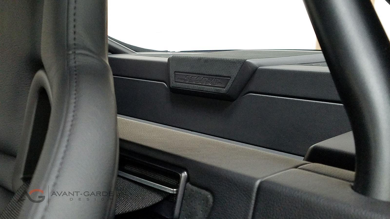 interior-rear-area