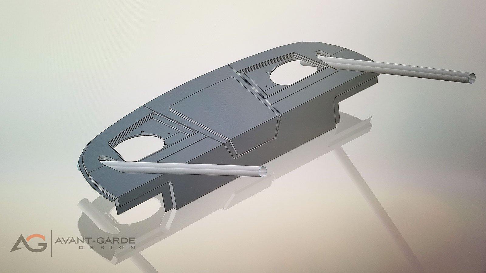 interior-rear-dash-concept