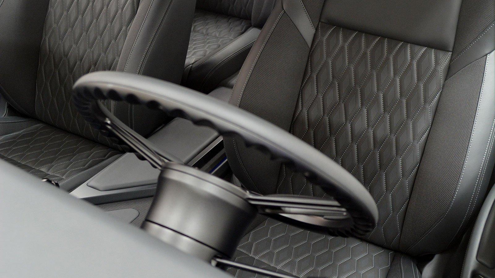 interior-seats-closeup