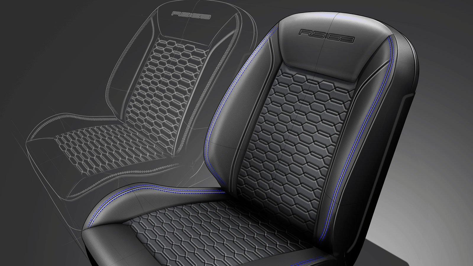 interior-seats-concept