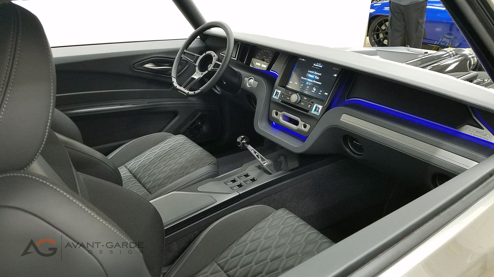 interior-style