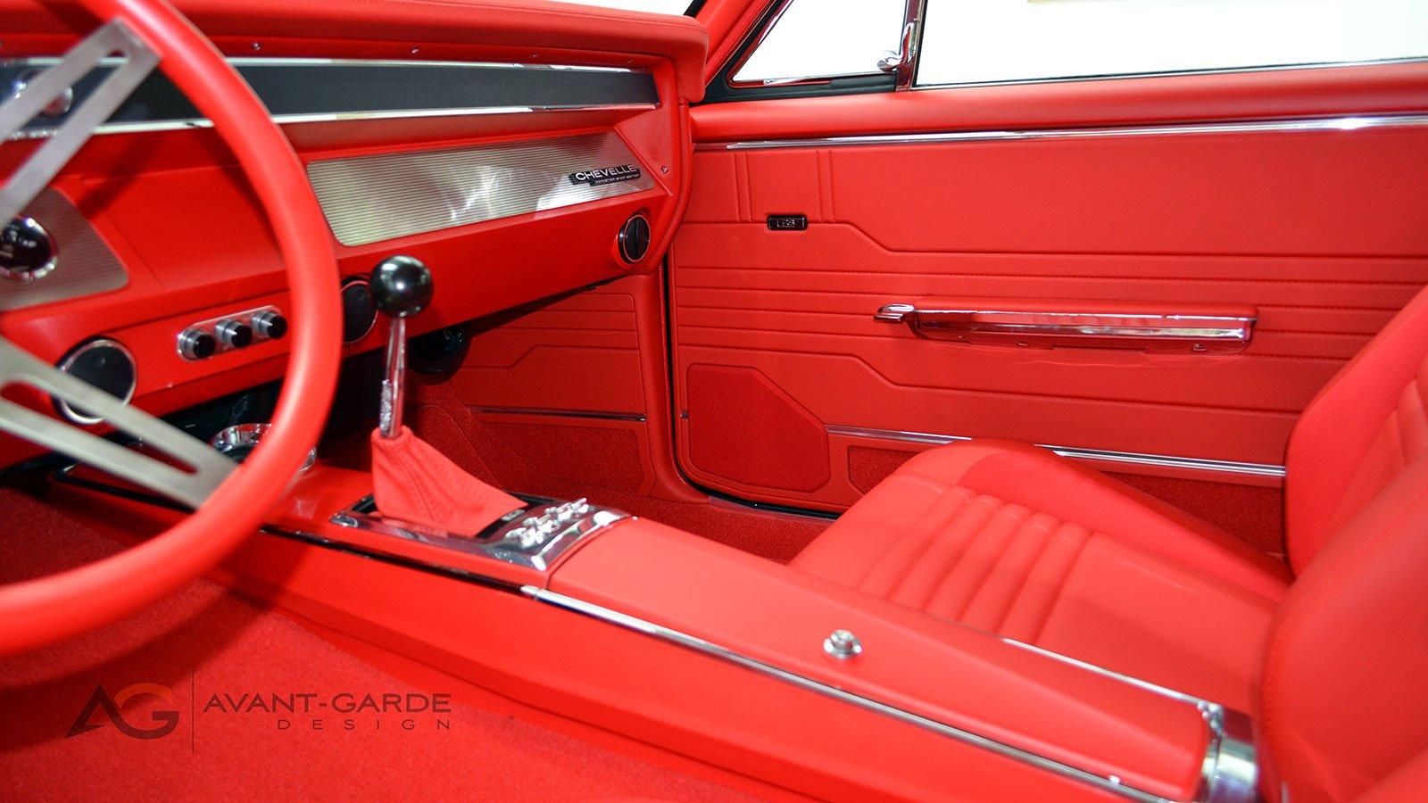 interior-style-closeup
