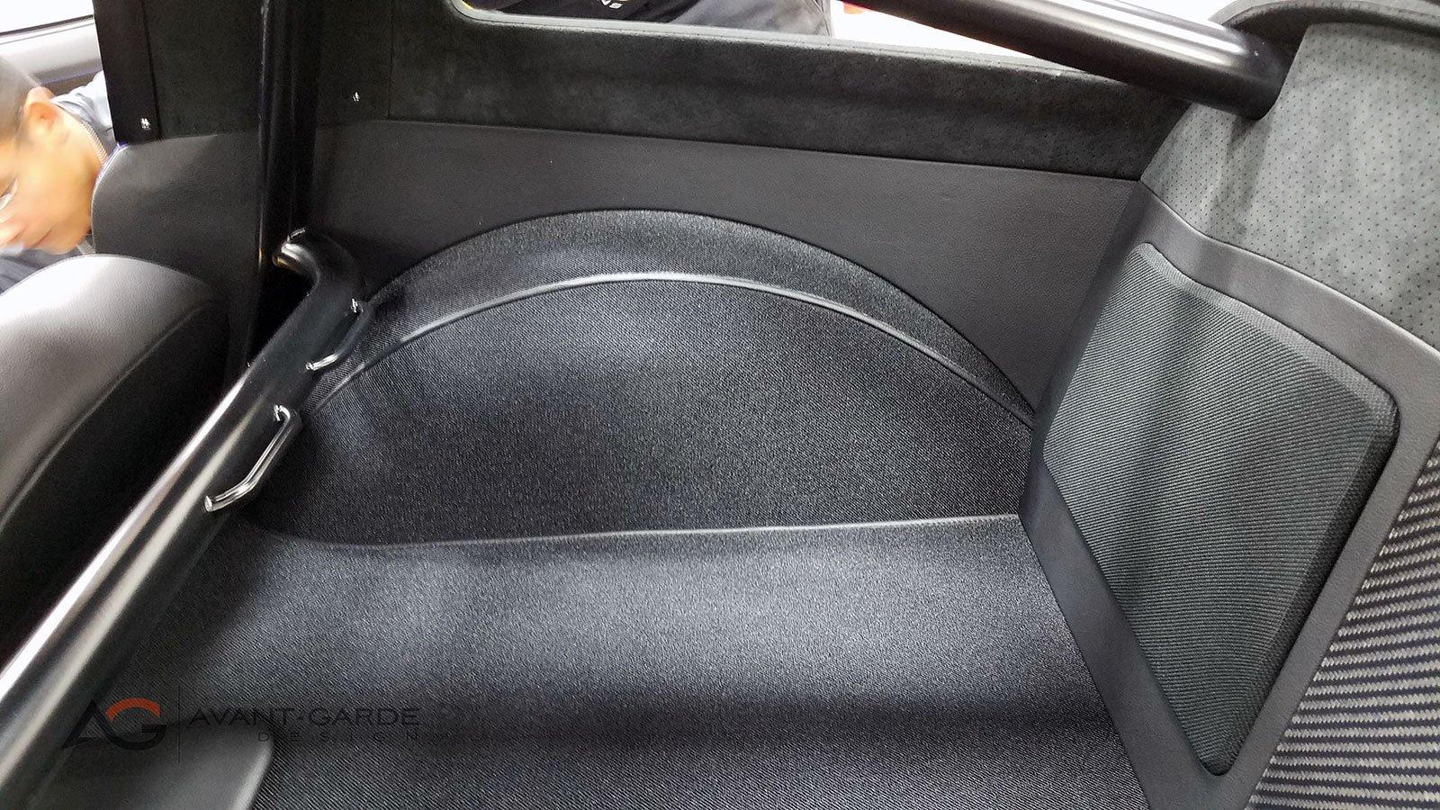 interior-truck-space