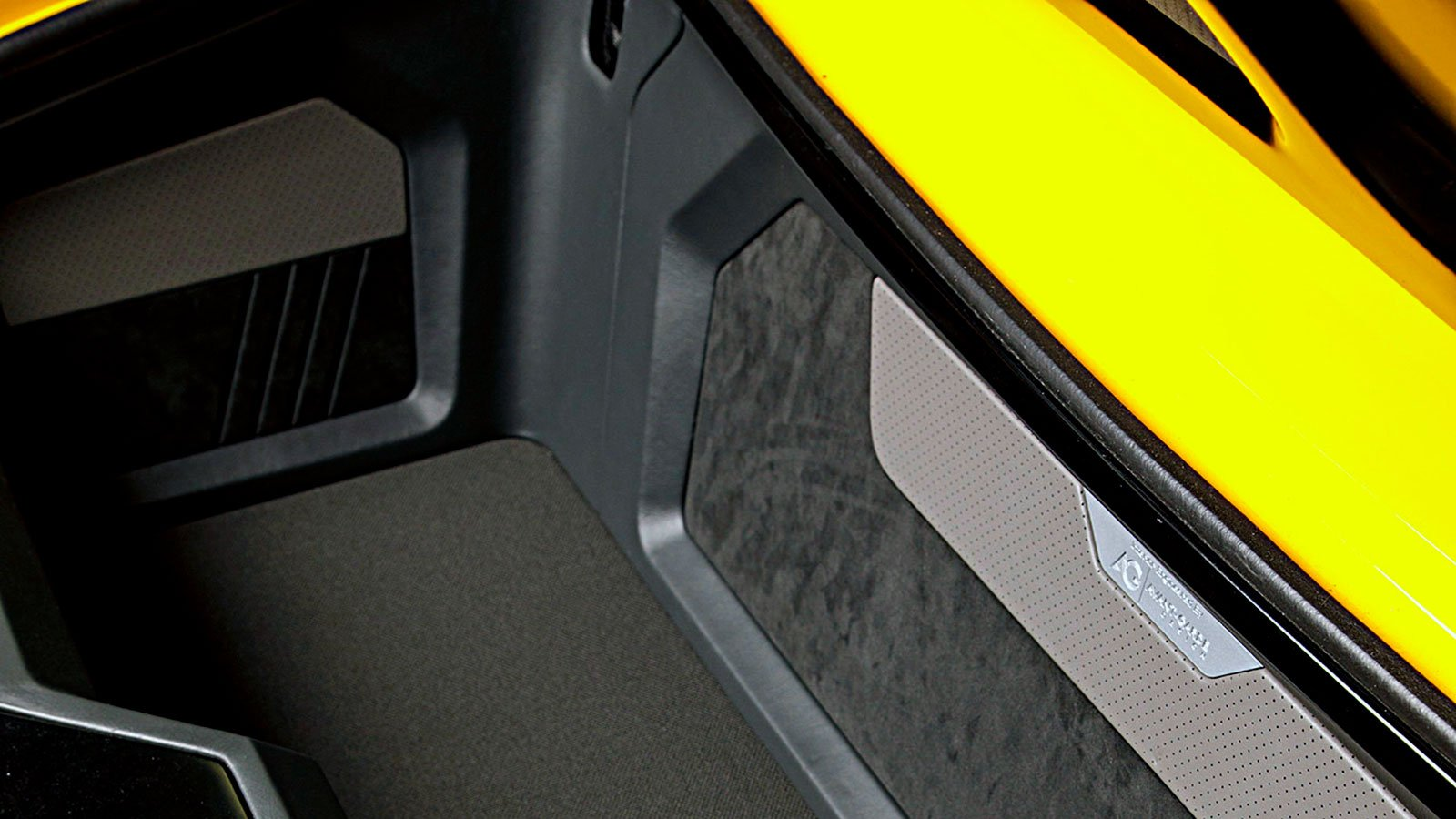 interior-trunk-closeup