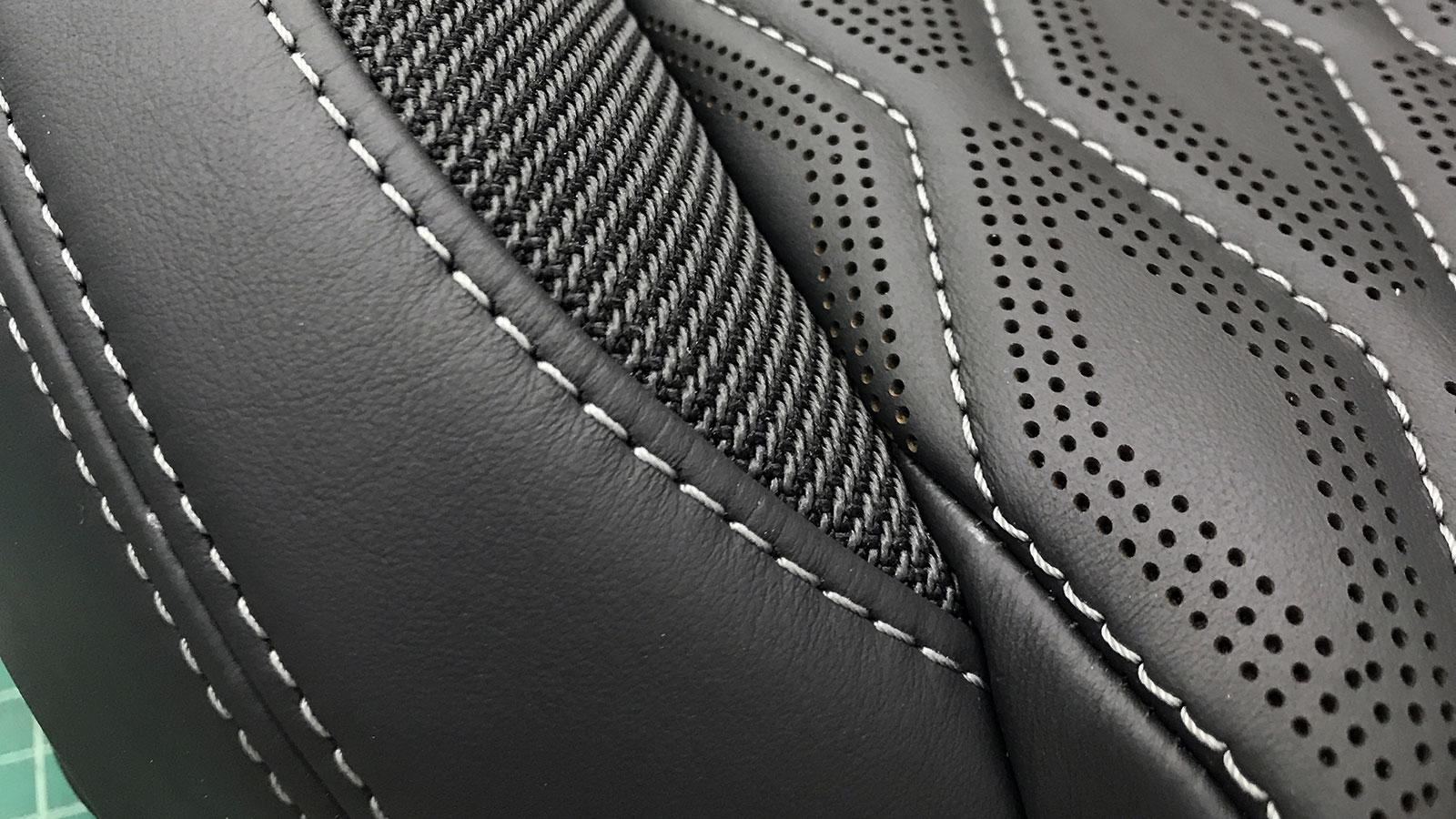 interior-upholstery-closeup