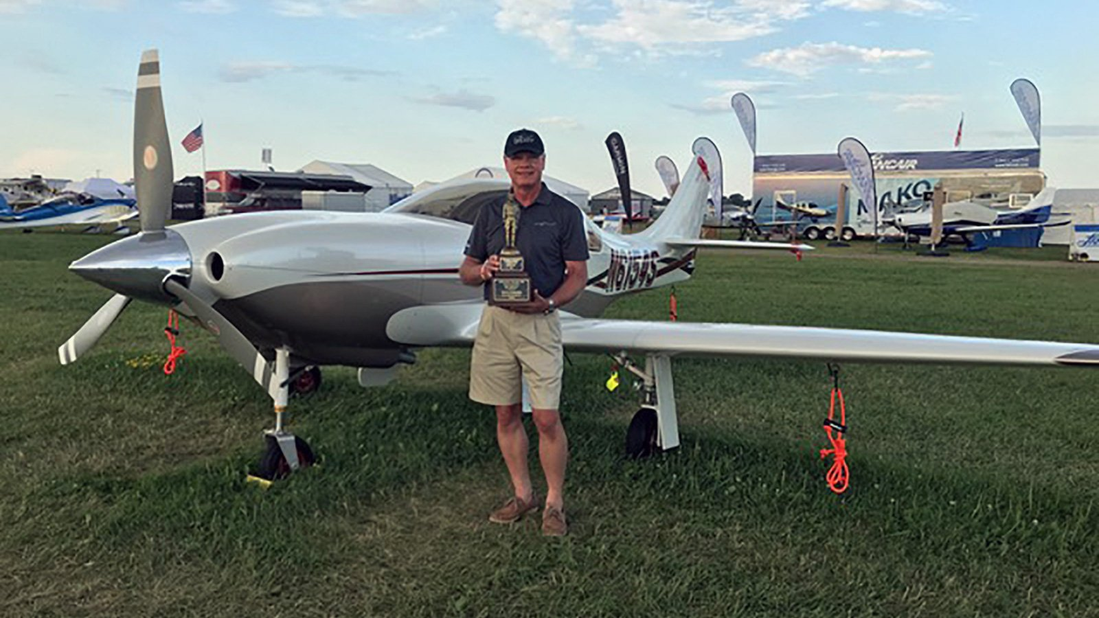 2018-Oshkosh-Grand-Champion-Kit-built