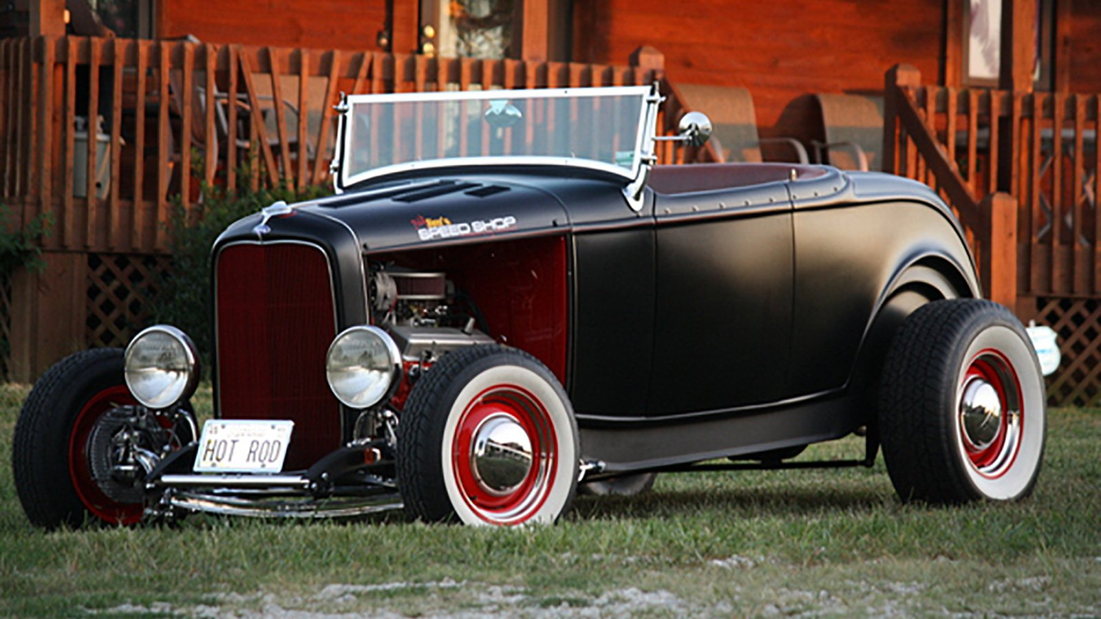 32-Ford-Roadster-Expected-front