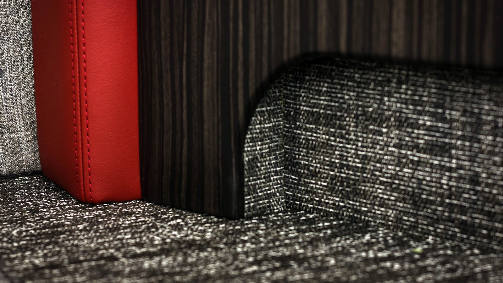 49-Spartan-Trailer-custom-upholstery