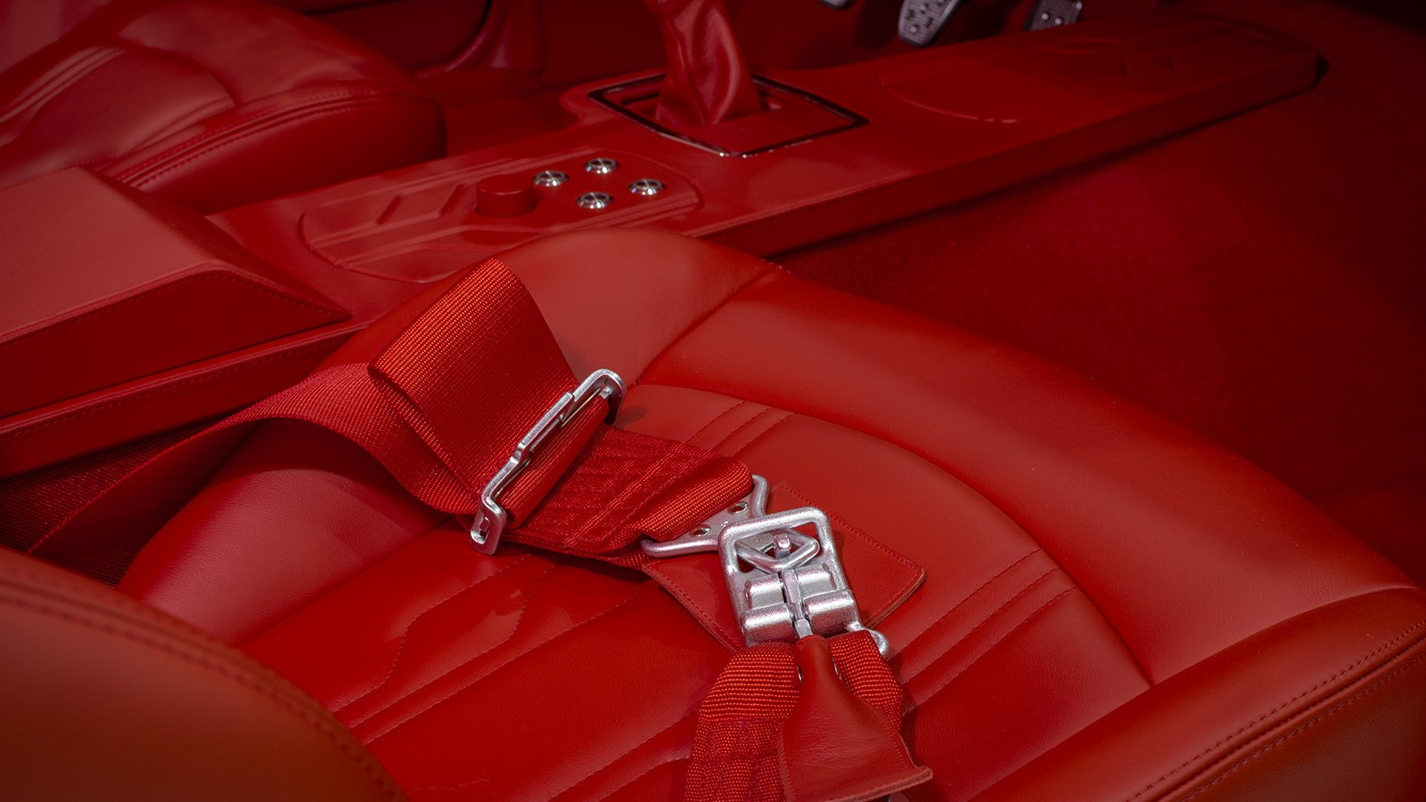 63-chevy-II-custom-seat-belts