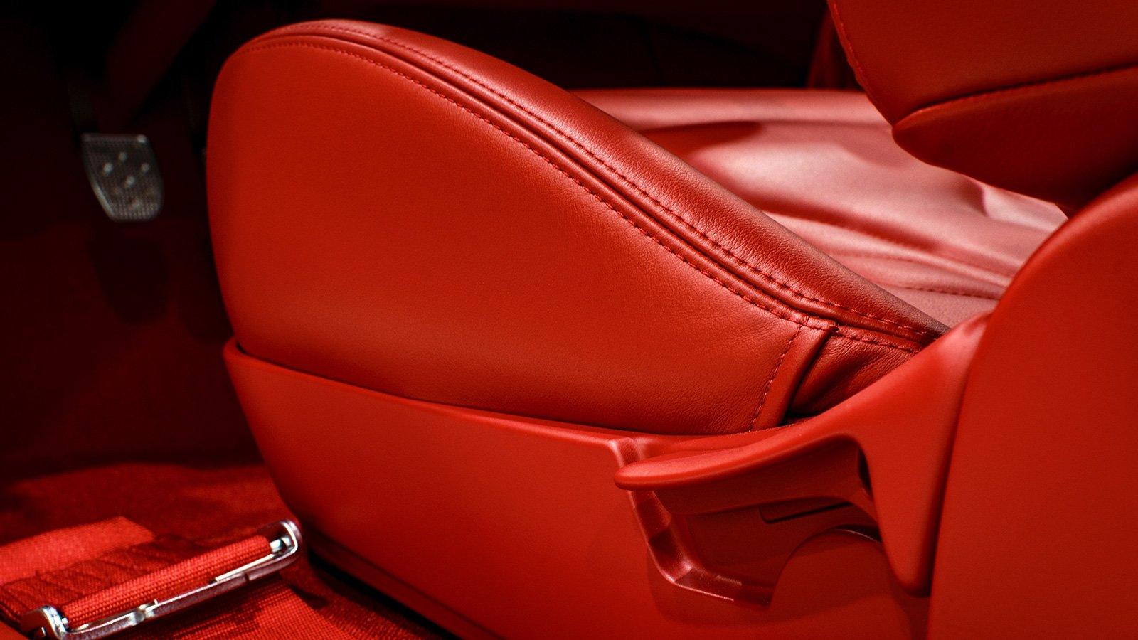 63-chevy-II-custom-seat-details