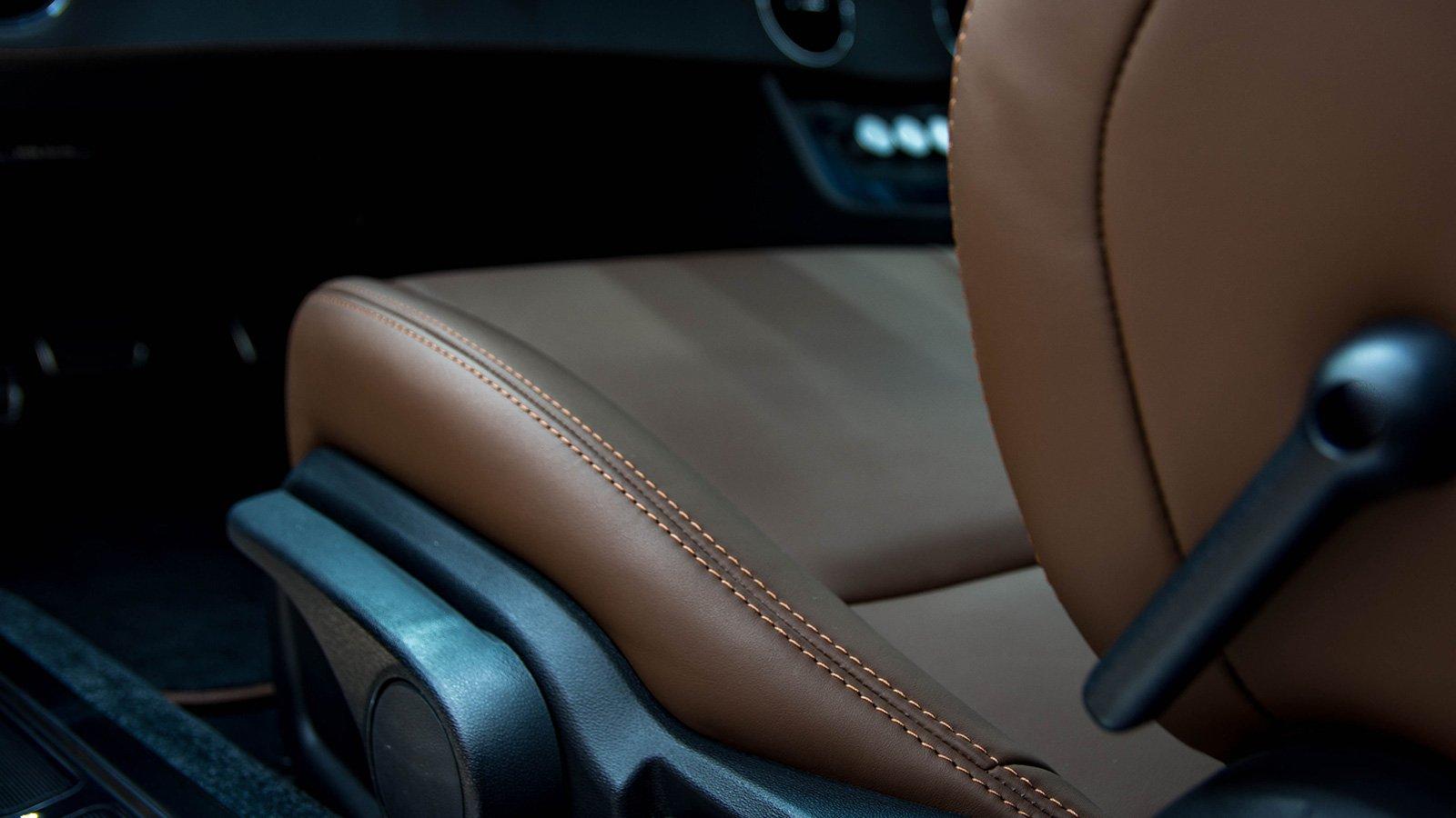71-camaro-custom-upholstery-detail