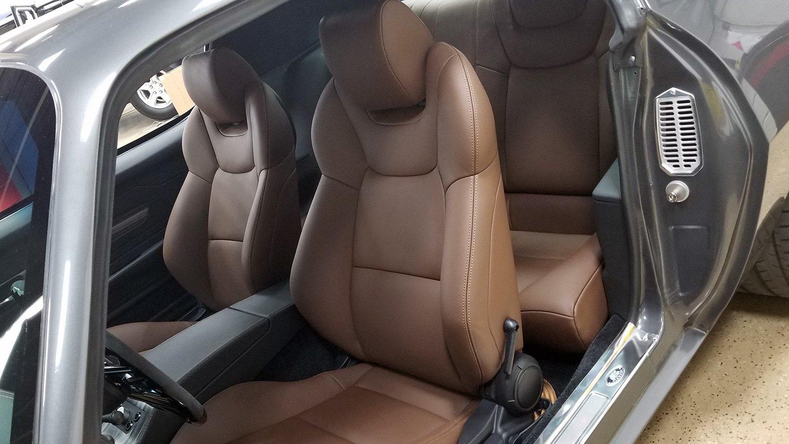 71-camaro-custom-upholstery