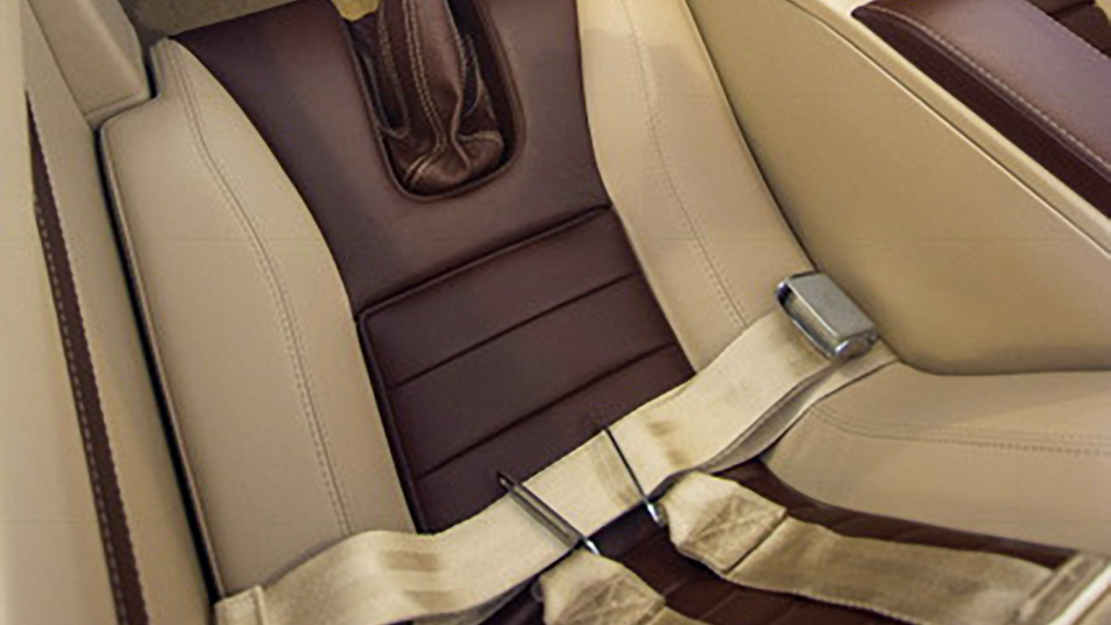 Lancair-Legacy-Custom-Leather-Seat