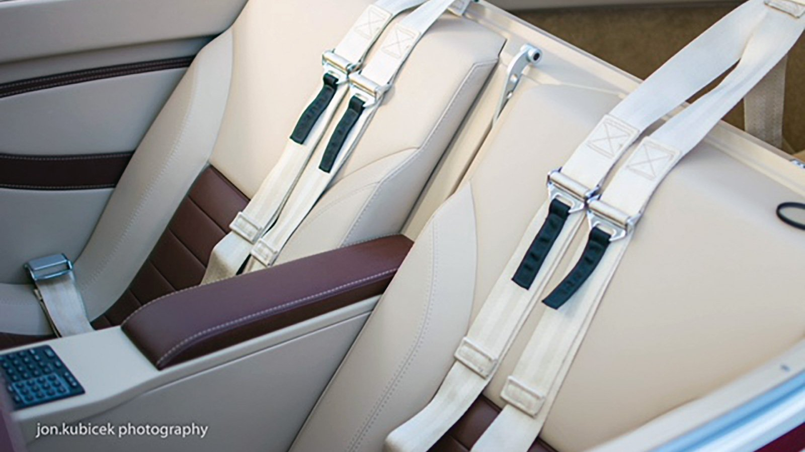 Lancair-Legacy-Custom-Seats