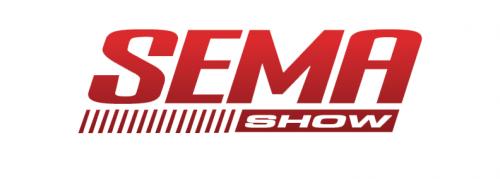 SEMA logo image