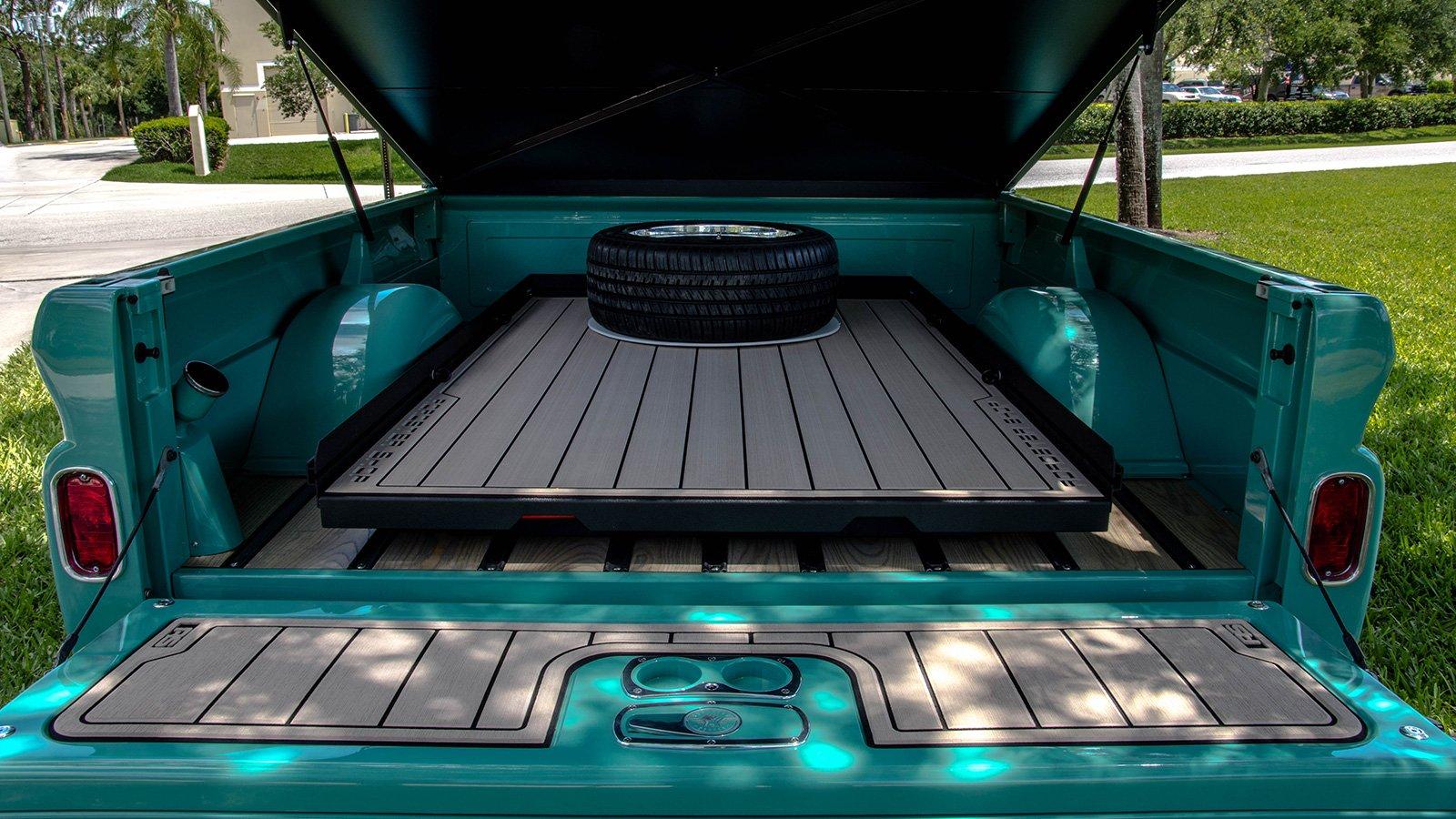 65-C10-truck-custom-bed