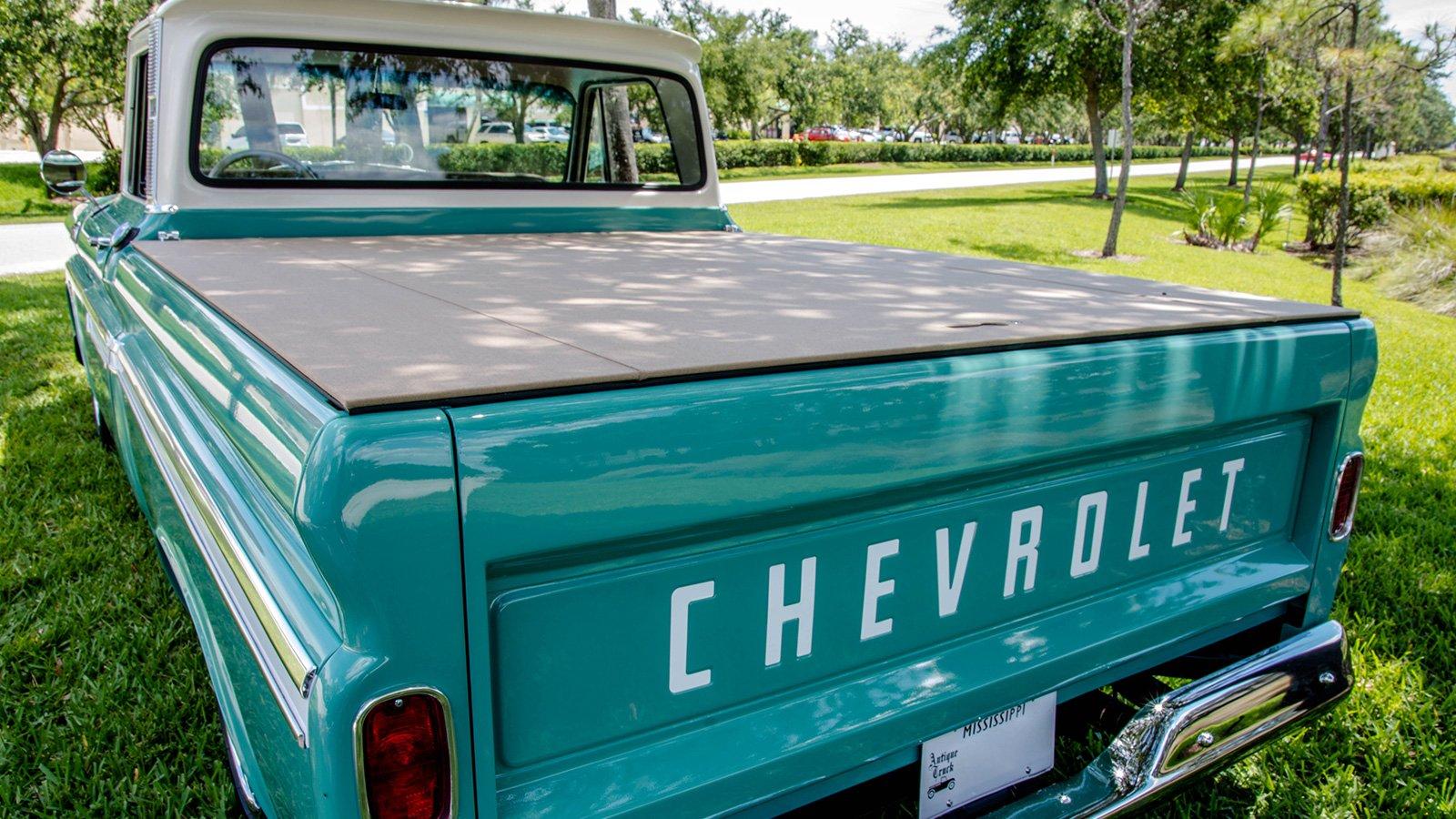 65-C10-truck-custom-exterior-back