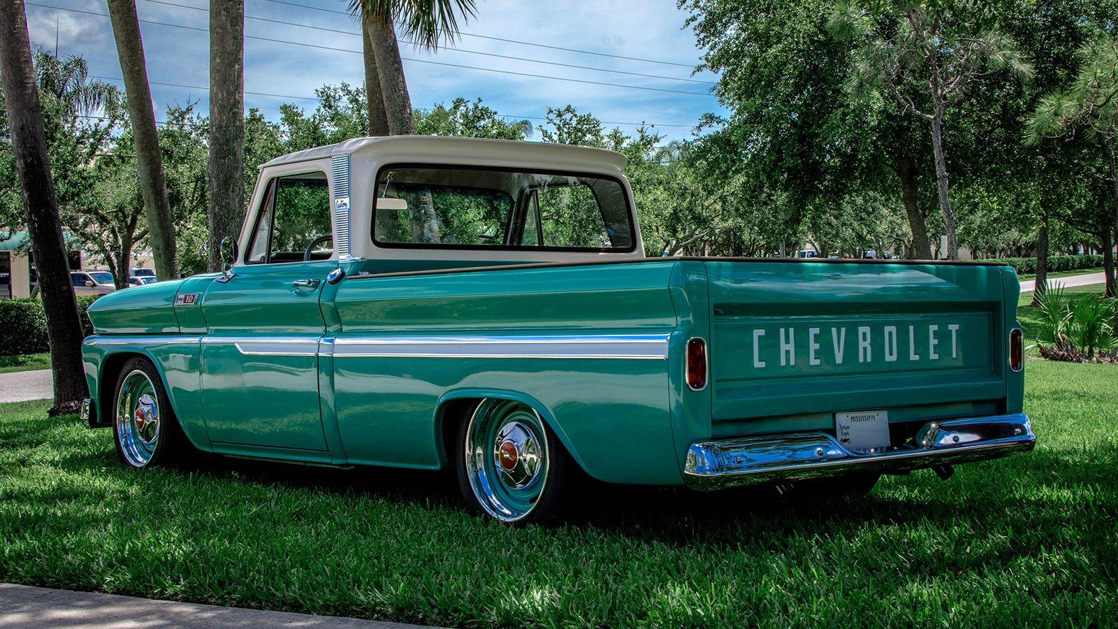 65-C10-truck-exterior