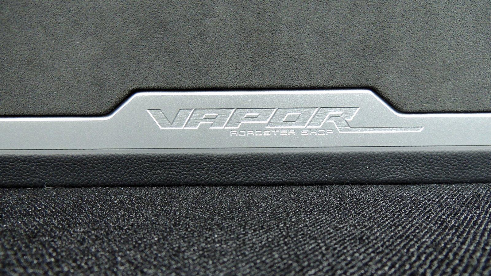 65-mustang-vapor-custom-emblem