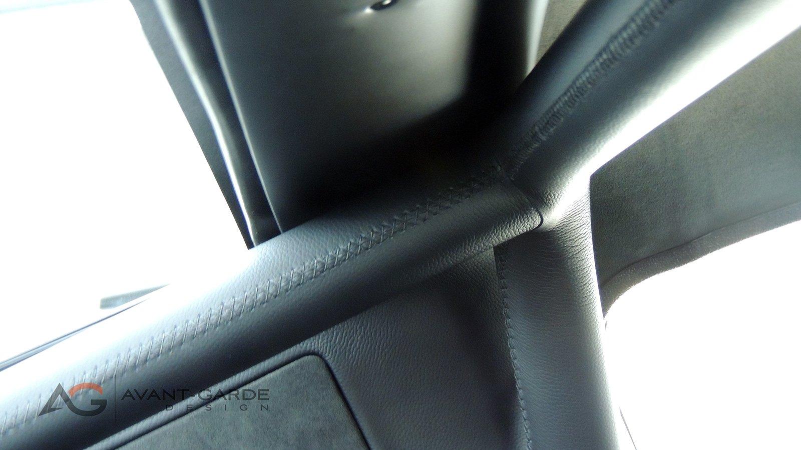 65-mustang-vapor-custom-upholstery