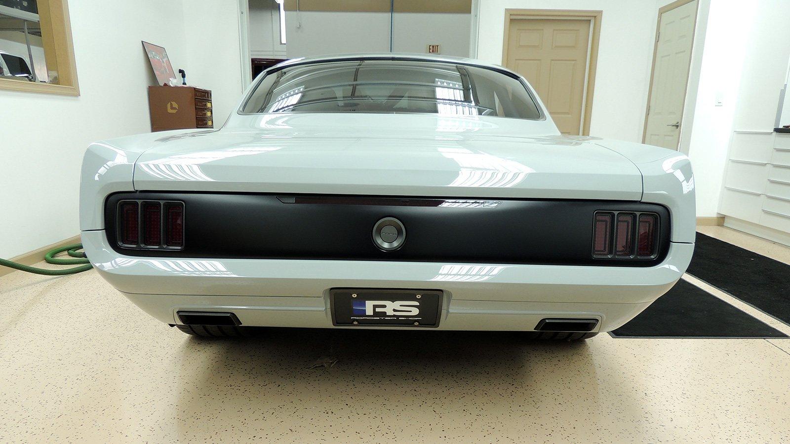 65-mustang-vapor-exterior-back