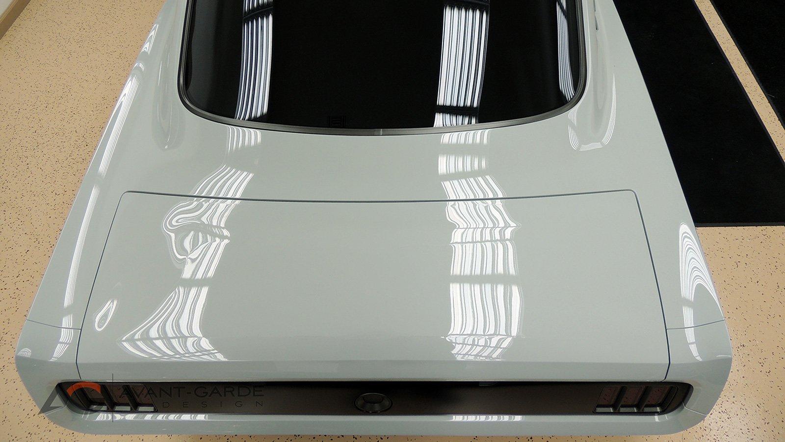 65-mustang-vapor-exterior-trunk